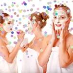 Beauty party, celebra disfrutando los servicios de Nails Luxury