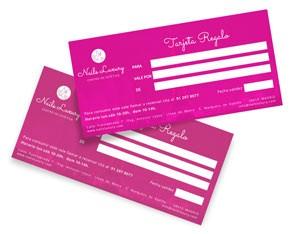 ¡Regala Belleza! con la tarjeta regalo Nails Luxury